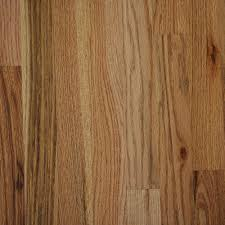 Laminate Flooring Baltimore Hardwood Flooring Choices Timonium Md Baltimore Floor Supply