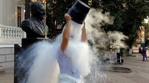 crazy science u0027 russians use liquid nitrogen to reinvent