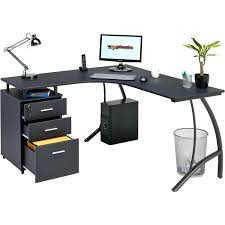 gaming desk for sale computer desks for sale contemporary l shaped office desk l shaped