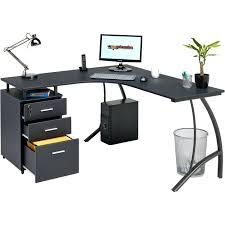 black office desk for sale computer desks for sale contemporary l shaped office desk l shaped