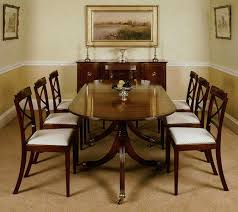 72 pedestal dining table residential tables jupe radial and dining tables made from the