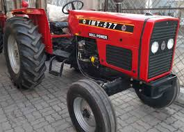 massey ferguson mf 240 tractor price in pakistan specifications