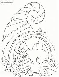 33 best thanksgiving coloring pages images on