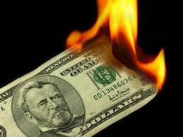 Wildfire Credit Union Loan Rates by How Sneaky Cd Gotchas Can Cost You Money Cbs News