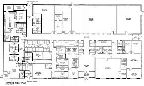 small medical office floor plans 1000 images about dog care facility floorplans on pinterest
