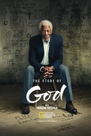 discussion guide u2013 the story of god journeys in film