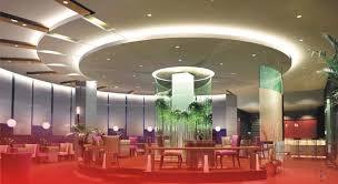 led light design outstanding led commercial lighting exterior