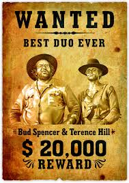bud spencer und terence hill sprüche top 13 bud spencer und terence hill items daxushequ