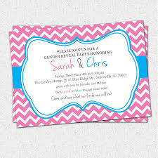 baby shower invitation wording ideas for twins archives baby