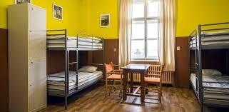 chambre de jeunesse auberge de jeunesse a plus hostel hotel