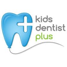 ls plus phone number kids dentist plus pediatric dentists 7227 29th st meadowview