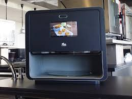 the future smart kitchen business insider idolza