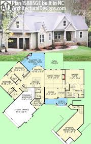 buildings plan cheap houses to build plans house weriza for best