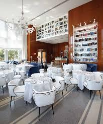Mc Kitchen Miami Design District Haute Cuisine Cipriani Zuma Mc Kitchen Fuor D Acqua Worth