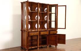 Corner Curio Cabinet Kit Curio Cabinet Plans Free Memsaheb Net 4 Bedroom House Plans In