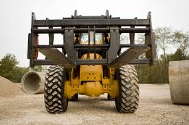 cat 966 972 fusion wheel loader coupler caterpillar