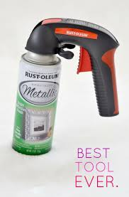 Paint Spray Gun Hire - roof outstanding roof coating sprayer extraordinary roof paint