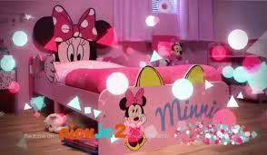 bedding set minnie mouse bedroom theme beautiful minnie mouse