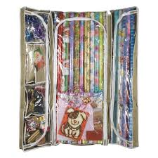 ways to store wrapping paper storage ideas decorating ideas and solutions