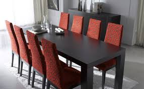 table extendable dining tables with 8 seats inviting extendable