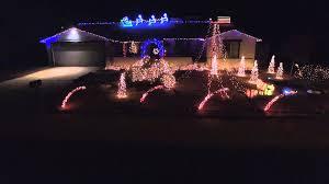 mega tree 2015 pbs lighting u0027s starburst pro controller youtube