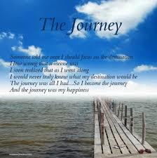 wedding quotes lifes journey motivational lifes journey quotes quotes