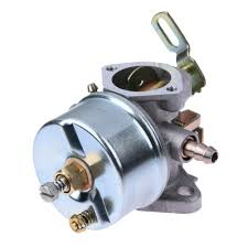 online get cheap carburetor nissan aliexpress com alibaba group