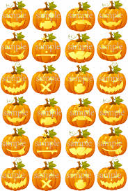popular halloween cupcake toppers buy cheap halloween cupcake