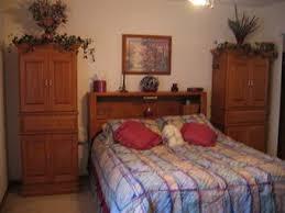 Oak Bed Set White Oak Bedroom Set Woodworking Plans How To