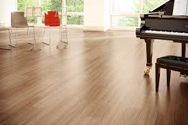 Install Laminate Flooring In Basement Alliston Flooring Home