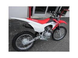 2017 honda crf125f big wheel houston tx cycletrader com