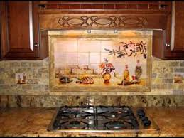 tuscan kitchen decor ideas tuscan kitchen decorating ideas