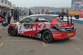 opel astra touring car what did i see road going touring car page 1 general