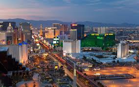 america u0027s most attractive cities 2016 travel leisure