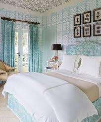 under the sea bedroom theme