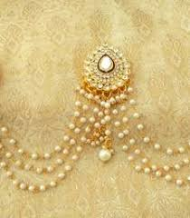 south indian bridal hair accessories online hair accessories online shop buy bridal bobby pins bands