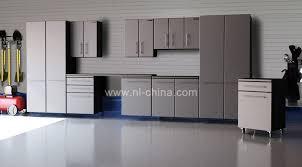 Used Metal Storage Cabinets by Garage Used Metal Tools Cabinet Tools Storage Chest Kg 6080