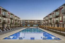 Spring Valley Apartments Austin by Gallery Imt Residences At Riata Austin Apartments
