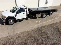 Ford F350 Repo Truck - ford f550 tow trucks for sale used trucks on buysellsearch
