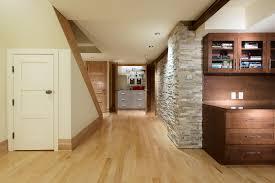 chambre sous sol chambre au sous sol des normes au confort infopreneur
