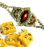send rakhi within usa send rakhi online to india abroad america free shipping kundan