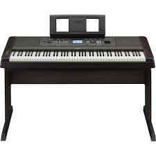 amazon keyboard black friday amazon com yamaha dgx650b digital piano musical instruments