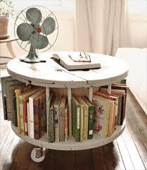 13 diy cable spool table u0026 ideas diy to make