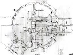 dome house plans webbkyrkan com webbkyrkan com