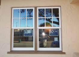 Patio Door Weatherstripping Top Kolbe Sliding Patio Door Weatherstripping Wallpapers Rtmmlaw