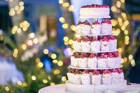 hochzeitstorte berlin hochzeitstorte cupcakes berlin hochzeitstorten berlin bestellen
