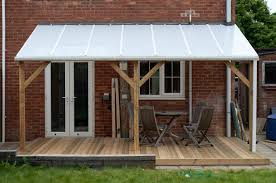 Shed Roof Porch Lean To Roof Google Search Outdoor Ideas And Projects