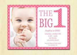 sample birthday invitation card image collections invitation