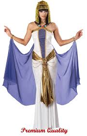 Egyptian Costumes Purecostumes Com Women U0027s Cleopatra Costume U2026 Pinteres U2026