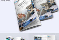 brochure design templates free download psd best and